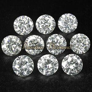Star Melee Diamonds