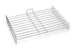 Stainless Steel Trouser Rack