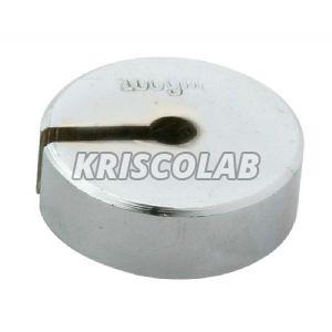100gm. Slotted Weights