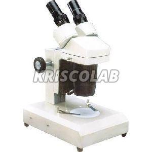Stereo Binocular Microscope