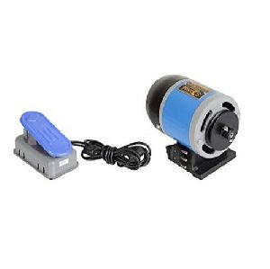 Mini Sewing Machine Motor