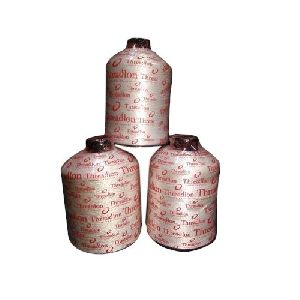 Polyester Sewing Thread Yarn