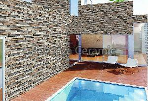 300 x 450mm Elevation Series Tiles