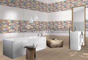 300 x 600mm Matt Series Tiles