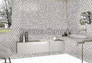 300 x 600mm Sugar Series Tiles