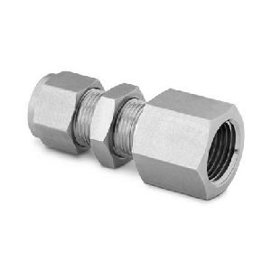 Female Pipe Connector
