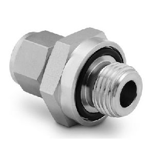 O-Seal Connector
