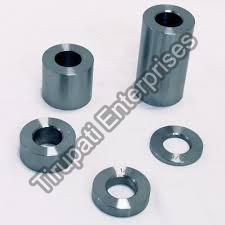 Automotive Spacer