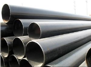 ASTM Carbon Steel Pipes
