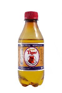 Royal Tiger Energy Drink