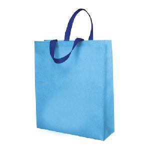 Non Woven Plain Bags
