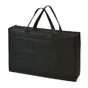 Non Woven Zipper Bags