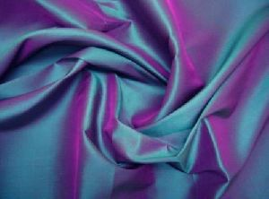 Plain Taffeta Fabric