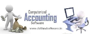 chit fund accounting software
