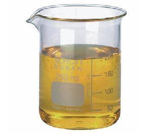 Poly Aluminium Chloride Solution