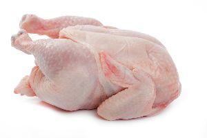 Kadaknath Chicken Meat