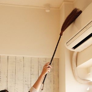 Ceiling Broom