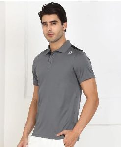 Mens Polo T Shirt