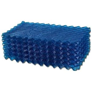 Cooling Tower Honeycomb PVC Fills