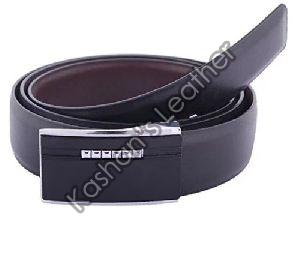 Leather For Belt