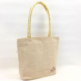 Crosia Tote Bag