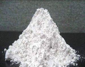 20 Micron Dolomite Powder