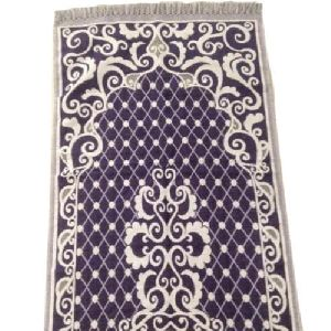 Floor Prayer Mat