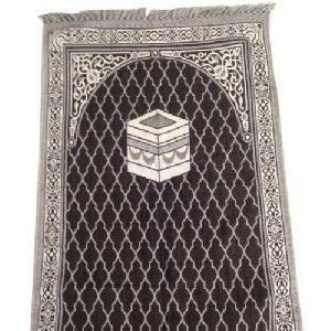 Ritual Prayer Mat
