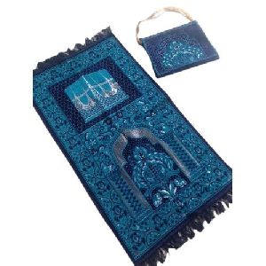 Traditional Prayer Mat