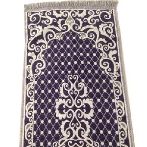 Trendy Prayer Mat
