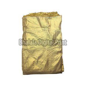 Gota Fabric
