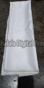 White Out Fabric