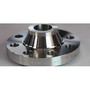 Stainless Steel 316 Flange