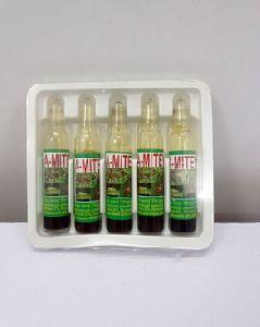 A-Mitey Liquid