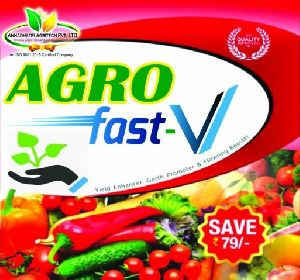 Agro Fast-V Liquid
