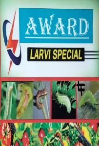 Award Larvicide Liquid