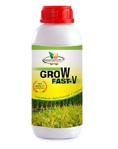 Grow Fast-V Liquid