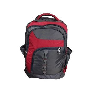 Boys School Backpack Bag