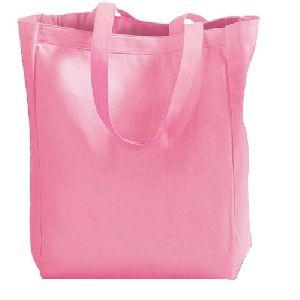 Polypropylene Laminated Bags