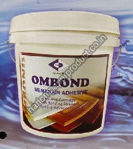 Ombond Membrane Adhesive