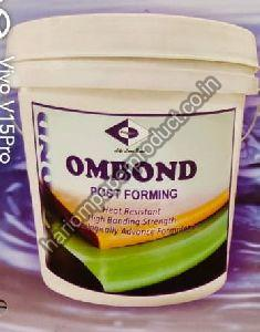 Ombond Post Forming Adhesive