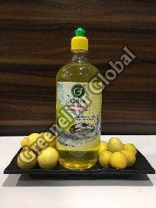 Grix Dishwash Liquid
