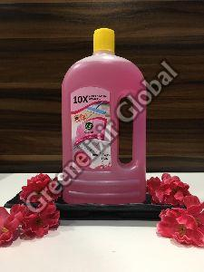 Grix Disinfectant Surface Cleaner