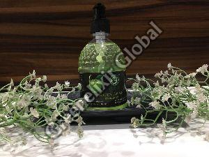 Grix Green Apple Hand Wash