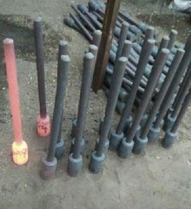 Spindle Forging Roller