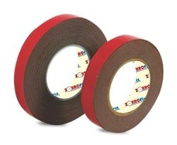 Double Sided Acrylic Foam Tape