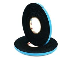 Double Sided Spacer Tape