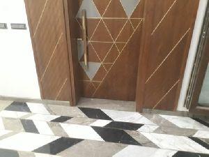 Dico Door Painting Service