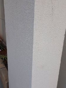 Spray Coat Texture Painting Service