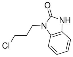 1-(3-Chloropropyl)-1,3-Dihydro